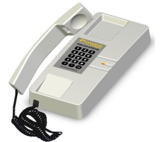 FM Wireless Inter Phone